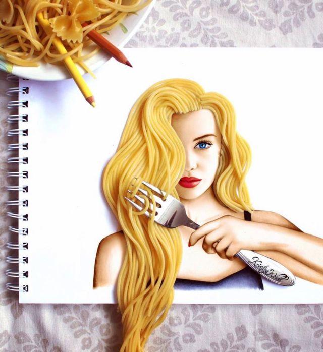 Kristina_Webb_4