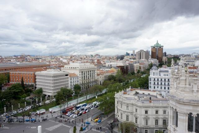 Madrid_13