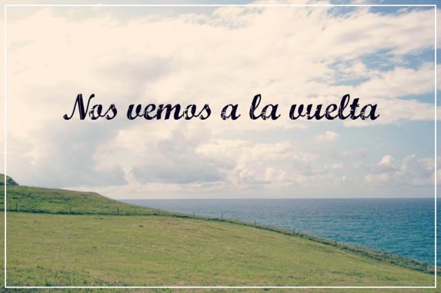 Nos_vemos_a_la_vuelta_2