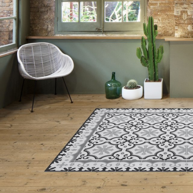 alfombra_vinilica_hidraulica