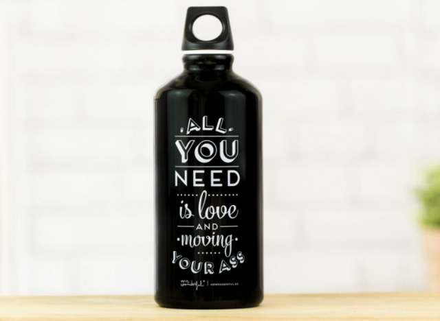 botella_mrwonderful