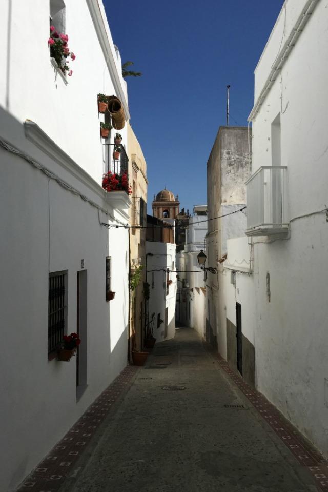 costa_cadiz_5