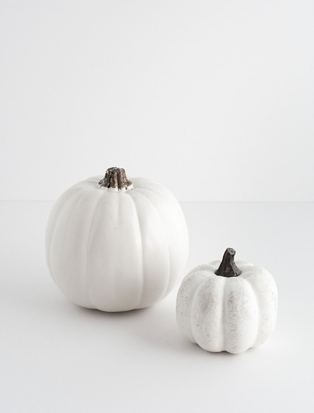 splattered_pumpkins_homeyohmy_1