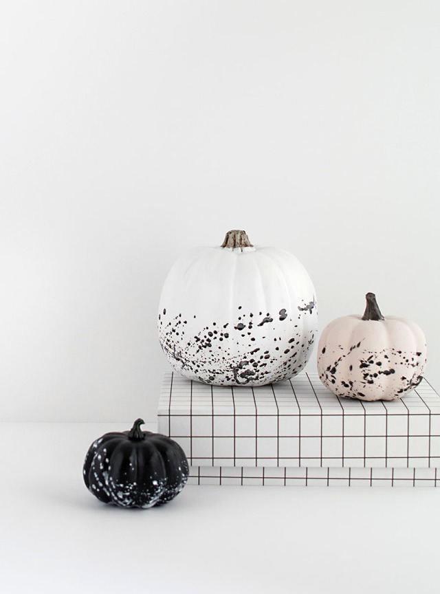 splattered_pumpkins_homeyohmy_3