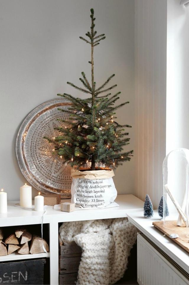 christmas_deco_1