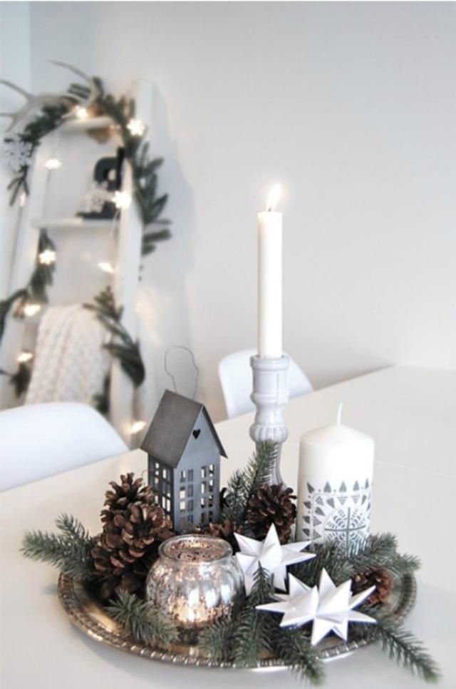 christmas_deco_13