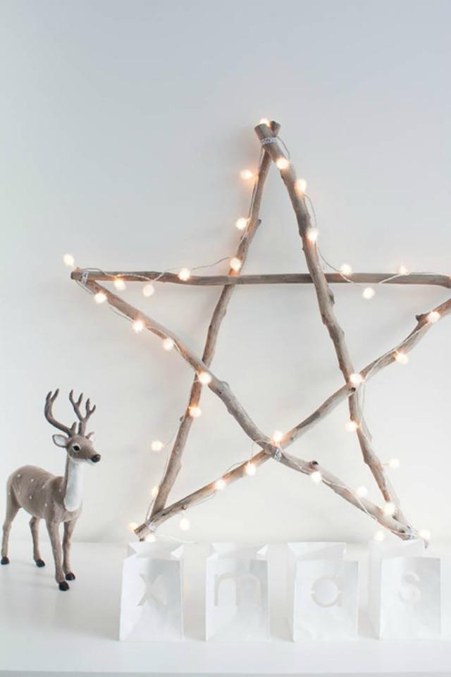 christmas_deco_2