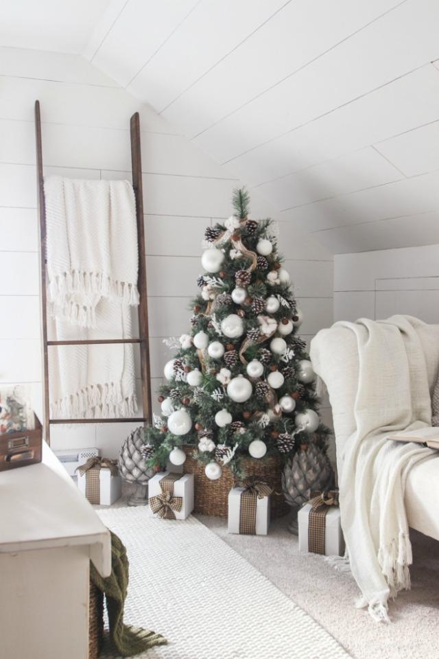christmas_deco_3