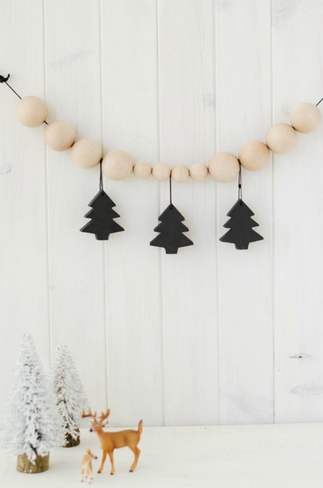 christmas_deco_5