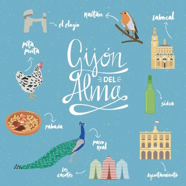gijon_del_alma_6