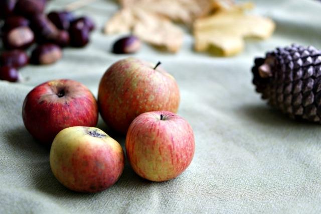 manzanas_asadas_compota_1