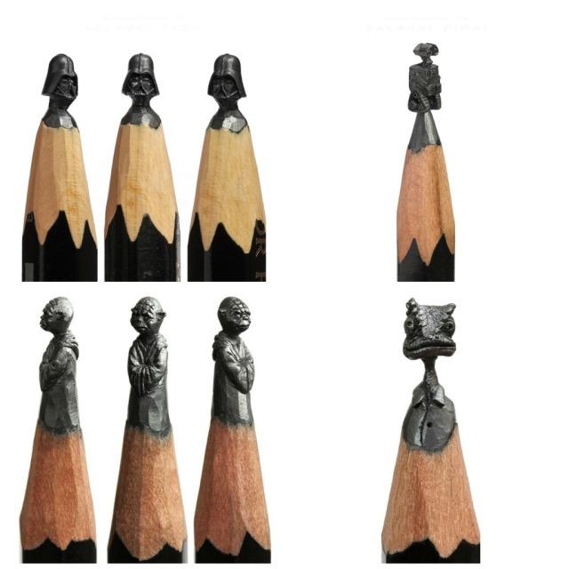 salavat_fidai_sculptures_1