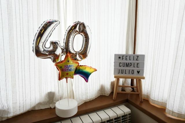 40_cumpleanos_4