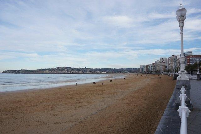 paseo_litoral_sanlorenzo_1