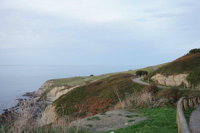 paseo_litoral_sanlorenzo_13