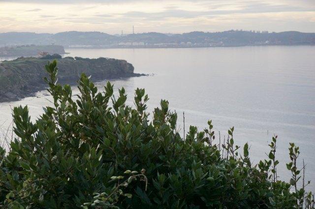 paseo_litoral_sanlorenzo_14