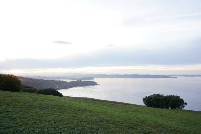 paseo_litoral_sanlorenzo_17