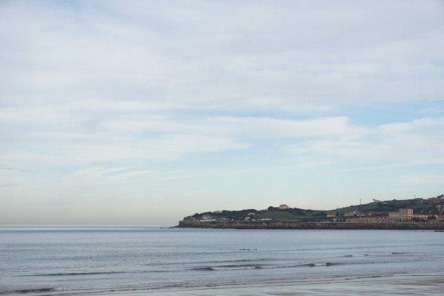 paseo_litoral_sanlorenzo_2