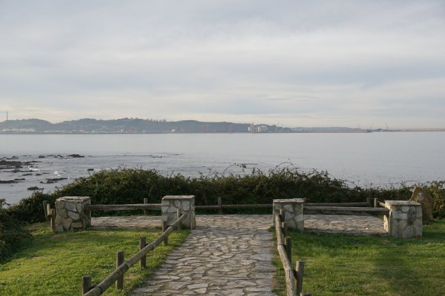 paseo_litoral_sanlorenzo_4