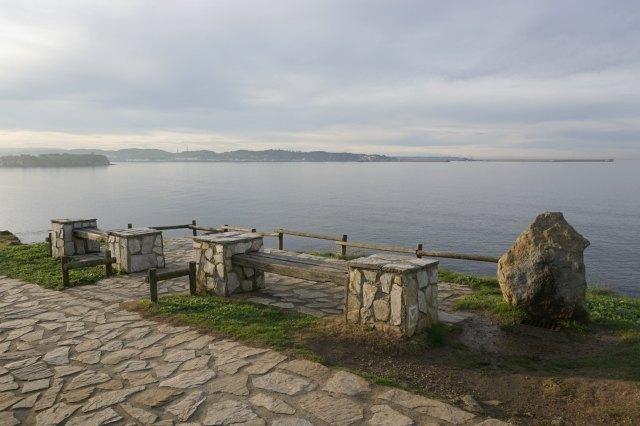 paseo_litoral_sanlorenzo_8