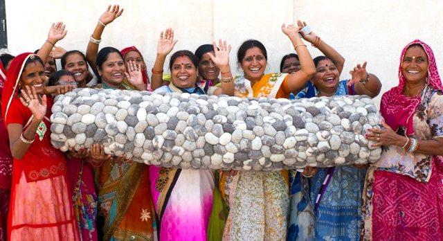 alfombra-sukhi-es-conoce-a-nuestro-equipo-en-la-india