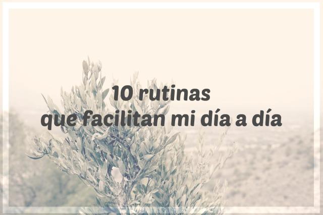 Rutinas_1