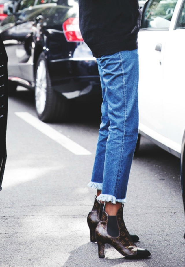 Fringed_jeans_4