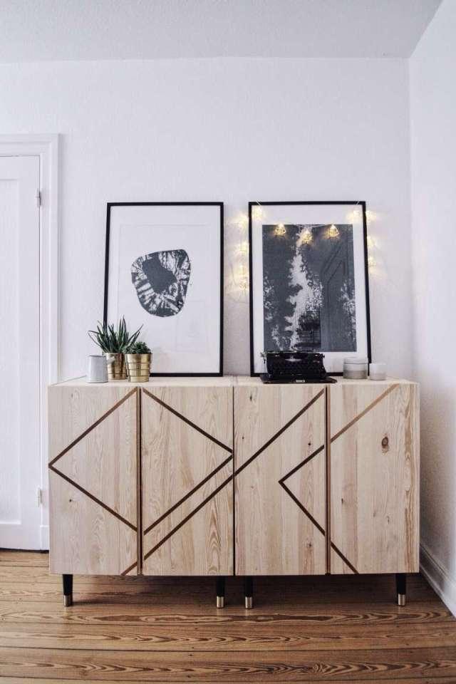 IKEA_Hack_Ivar_pimpen_paulsvera