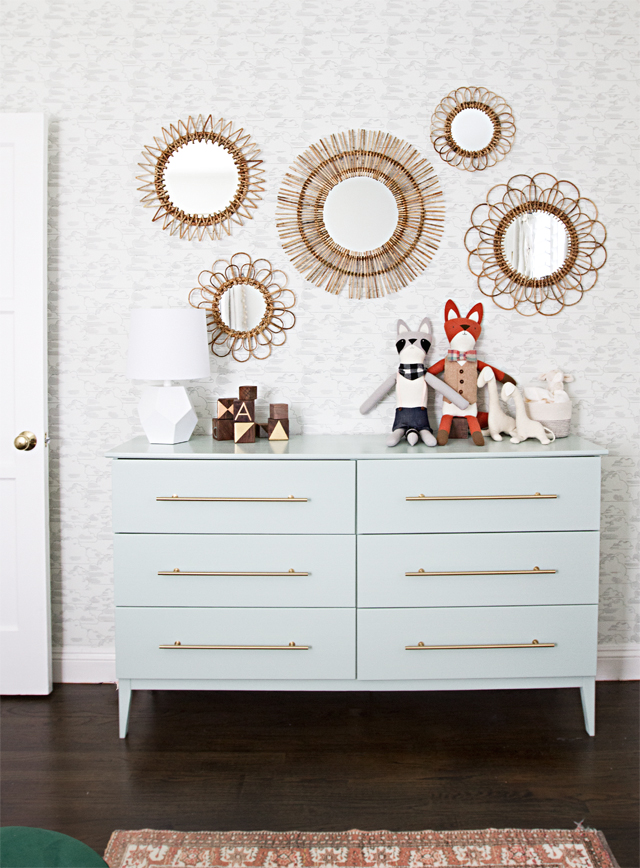 IKEA_Hack_nursery