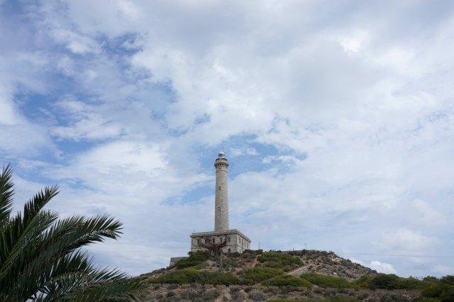 Cabo_Palos_1