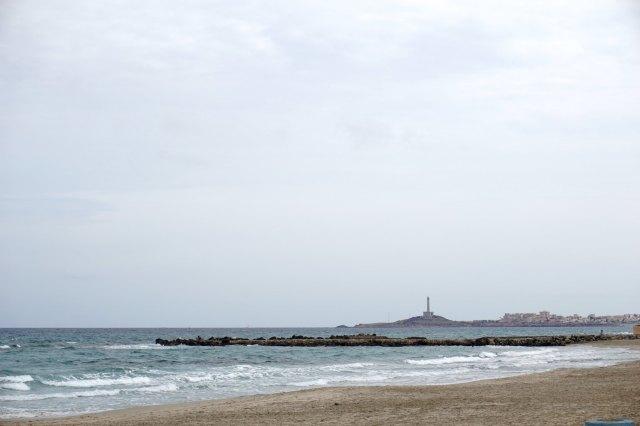 Cabo_Palos_10