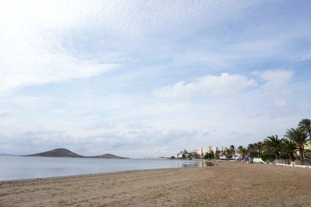 Cabo_Palos_11