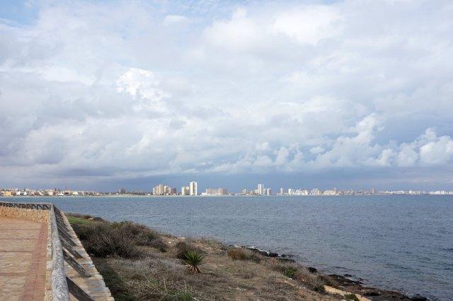 Cabo_Palos_6