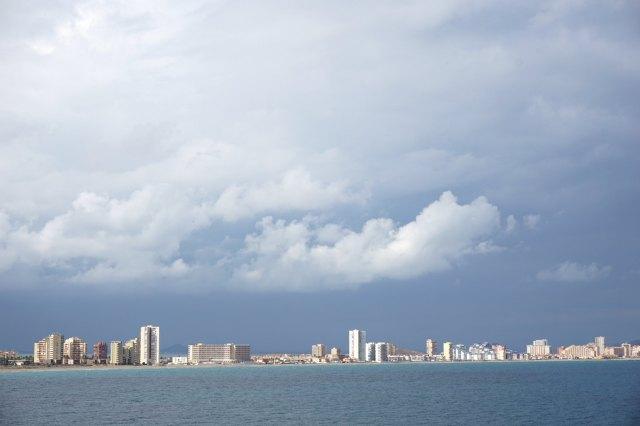 Cabo_Palos_8