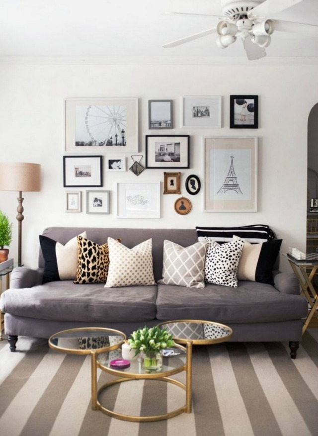 Decor_with_cushions_1