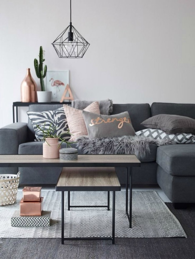 Decor_with_cushions_11