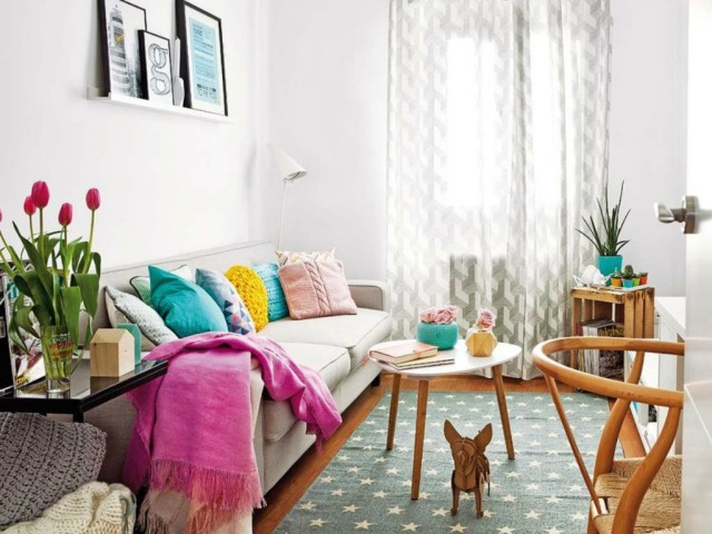 Decor_with_cushions_12