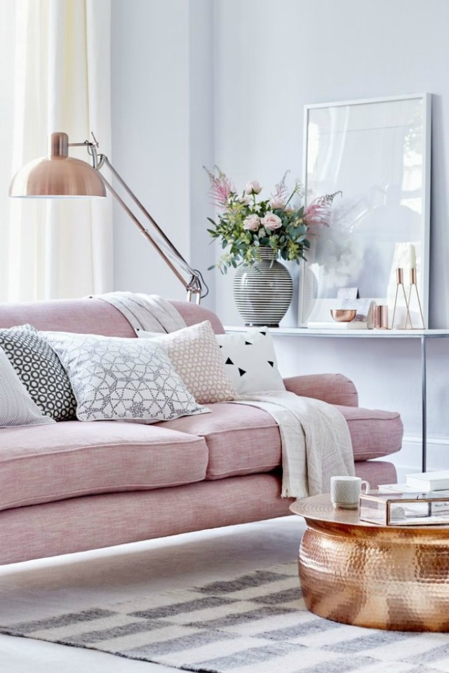 Decor_with_cushions_4