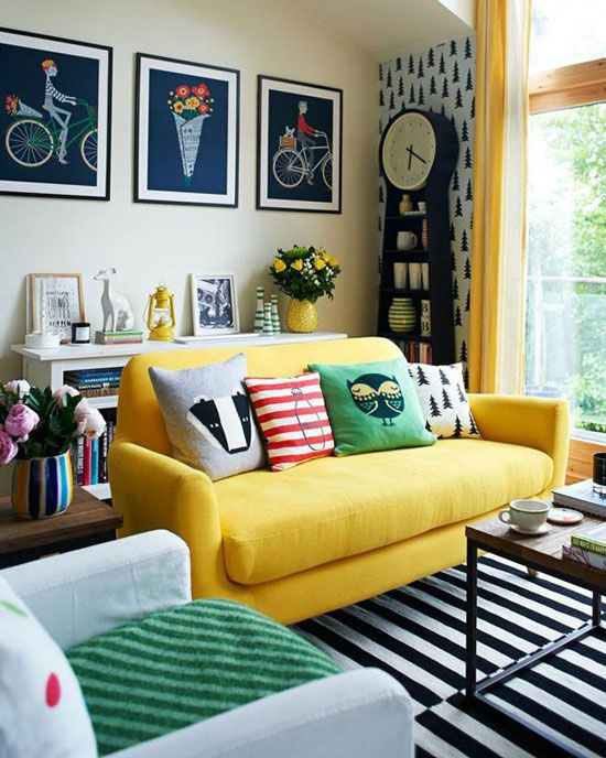 Decor_with_cushions_6