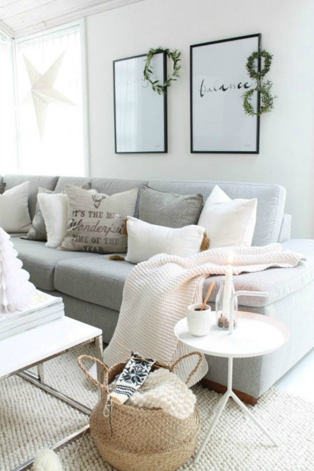 Decor_with_cushions_8