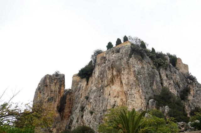 Guadalest_1