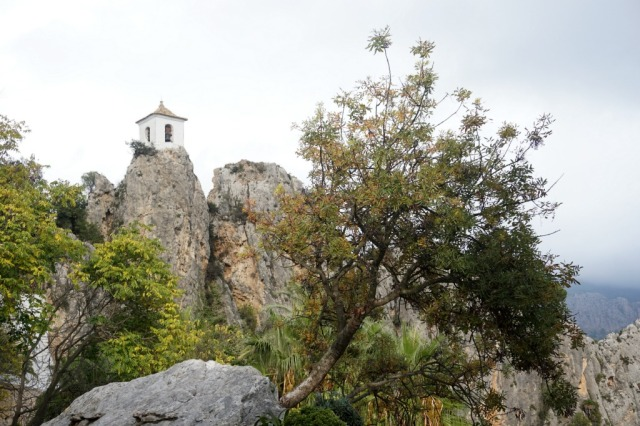 Guadalest_2