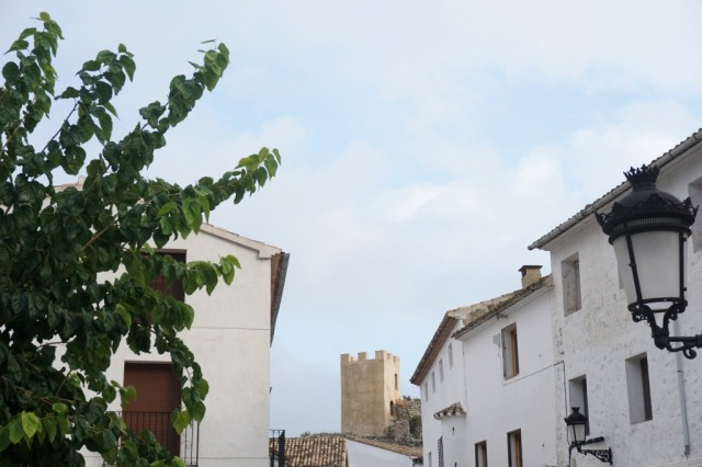 Guadalest_7