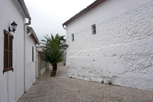 Guadalest_8